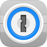 her-lovely-heart-favourite-productivity-apps-1password