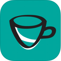 her-lovely-heart-favourite-productivity-apps-coffitivity