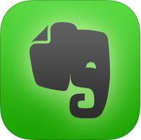 her-lovely-heart-favourite-productivity-apps-evernote