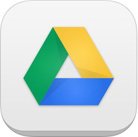Her Lovely Heart Favourite Productivity Apps Google Drive