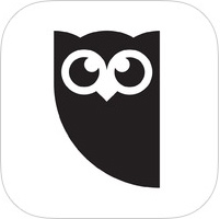 her-lovely-heart-favourite-productivity-apps-hootsuite