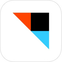 her-lovely-heart-favourite-productivity-apps-ifttt