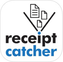 her-lovely-heart-favourite-productivity-apps-receipt-catcher