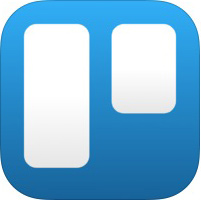 her-lovely-heart-favourite-productivity-apps-trello