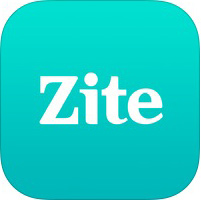 her-lovely-heart-favourite-productivity-apps-zite
