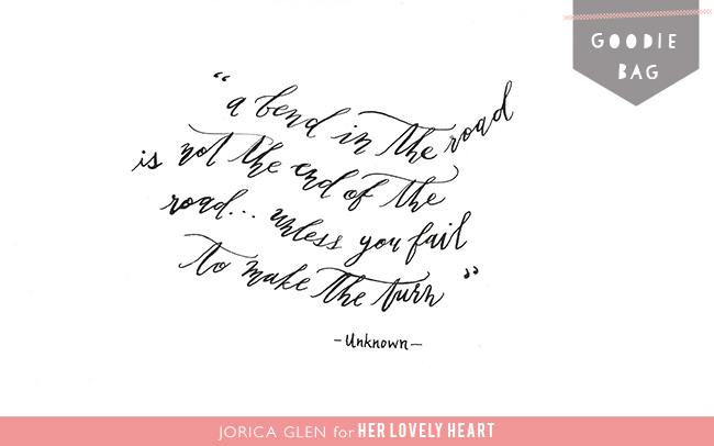 Bend-in-the-road-by-Jorica-Glen-for-Her-Lovely-Heart-2