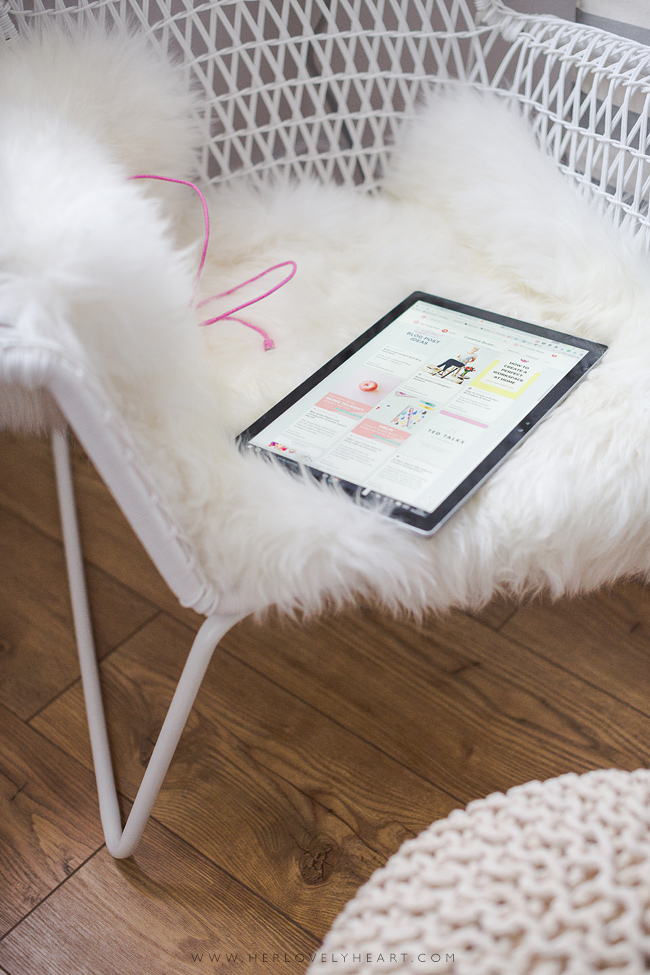 How to make Pinterest work for you & your business. One size does NOT fit all. Click through to read!