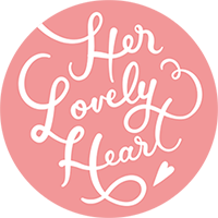 Her Lovely Heart